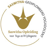 logo-sw-gediplomeerd