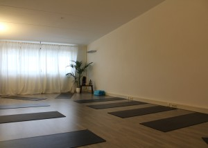 yoga ruimte 2 (13)