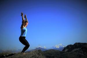 hatha yoga (3)