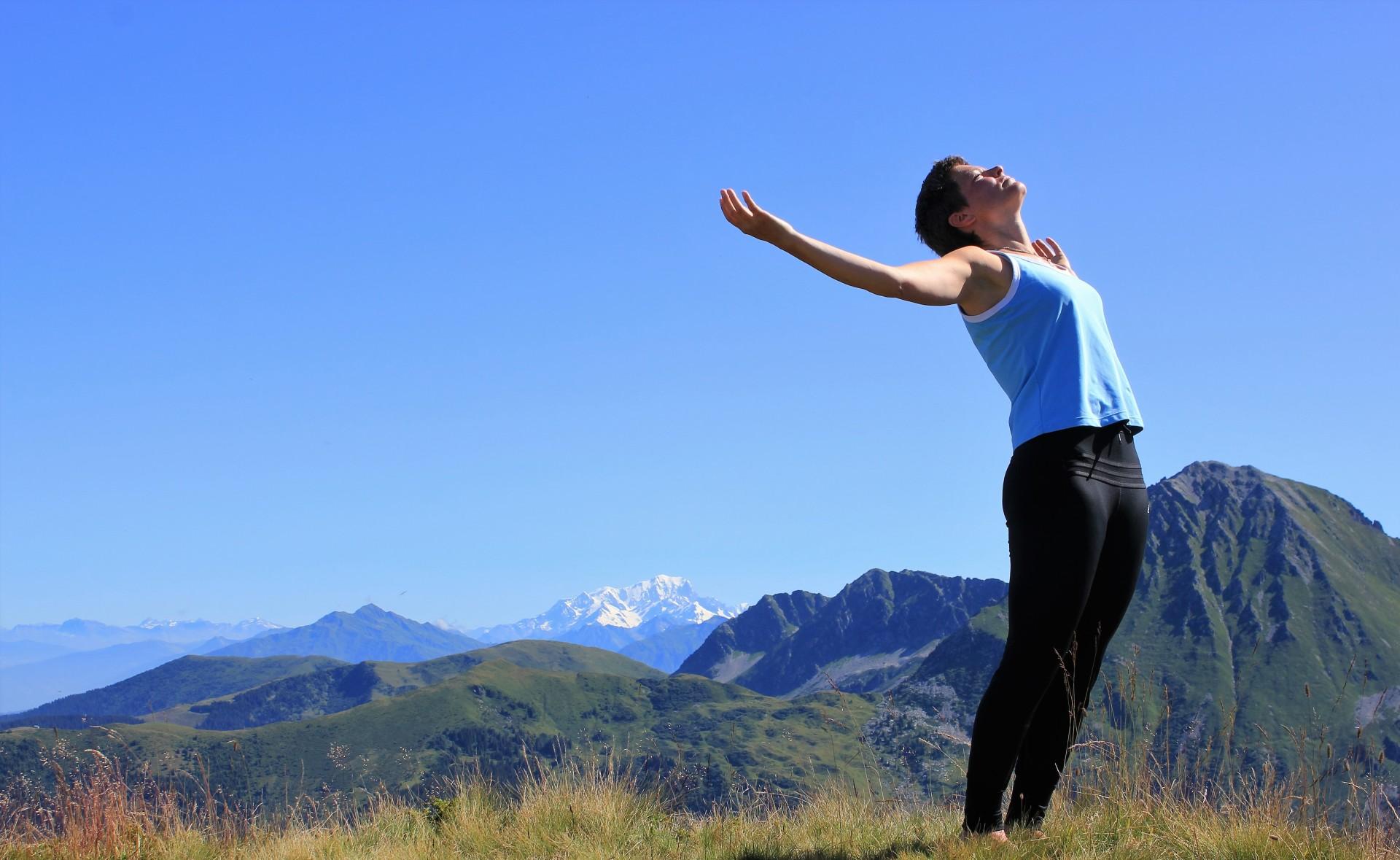 Hello world! – Yoga Studio INNER-STRENGTH